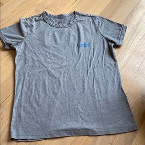 Vineyard Vines Short-Sleeve T-Shirt